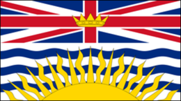 British Columbia Cabling Company