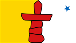 Network Cabling Company Nunavut