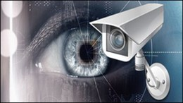 CCTV Installation Services Barrie