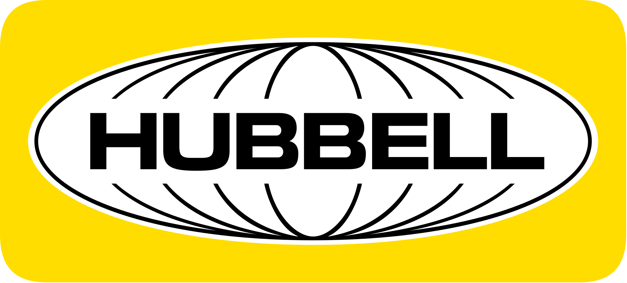 Hubbell Cabling Brand Kitchener, ON
