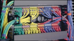 Structured Cabling Barrie